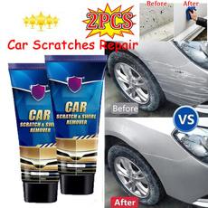 scratchremover, carscratchesrepair, Waterproof, scratchswirlremover