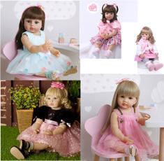 Baby, cute, Toy, babie