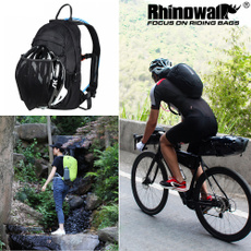 travel backpack, cyclingequipment, bicycleaccessoriesbag, Bicycle