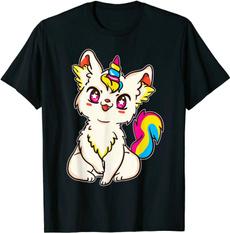 Kawaii, cute, Fashion, Shirt