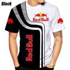 graphictshirttop, Fashion, Slim T-shirt, Sleeve