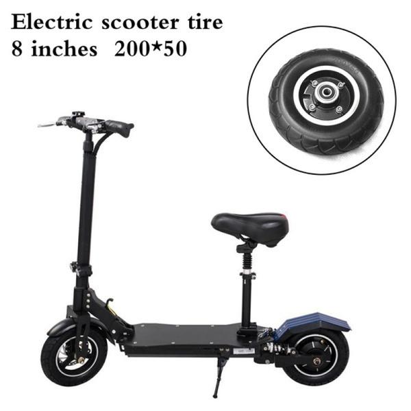 Wheels, Aluminum, Tire, realwheel