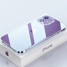 case, Phone, silicone case, Cover