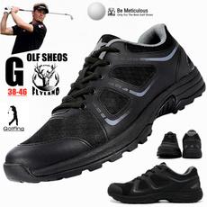 fitnesstrainingshoe, Sneakers, Polyester, campingshoe