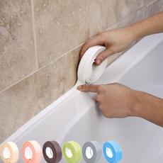 Bathroom, Waterproof, Stickers, Kitchen & Dining
