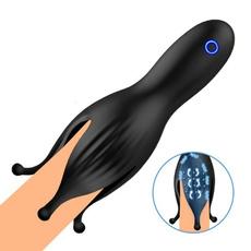 Fashion, delayedejaculation, penisstimulator, penisvibrator
