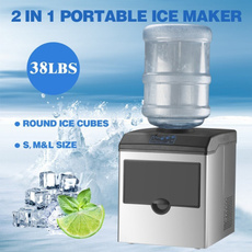 water, icemaking, Electric, kitchenappliance