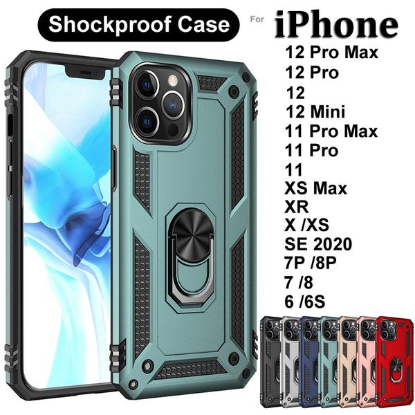 IPhone Accessories, case, Cases & Covers, iphonexxscase