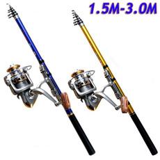 fishingreelgear, Fashion Accessory, Fashion, fishingrod