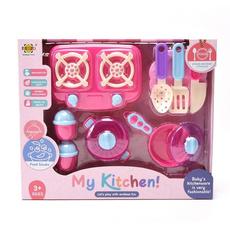 idtoysgame, Kitchen & Dining, namekitchensetsidkid, nametoysgamesidkitchenset
