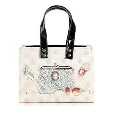 Mini, Women's Fashion, truly, Bags