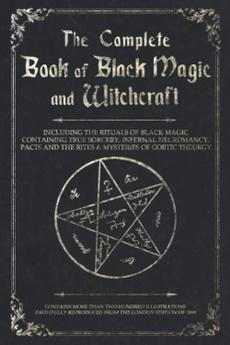 witchcraftreligion, Magic, wicca, witchcraft