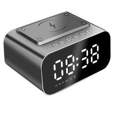led, bluetooth speaker, Bluetooth, Speakers