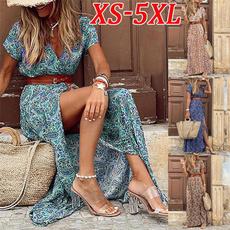 Summer, Fashion Accessory, Fashion, Vintage Dresses