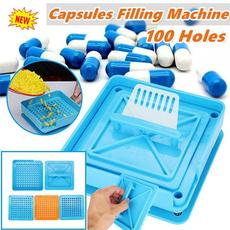 capsulefilling, manualcapsulefiller, Beauty, capsulefiller