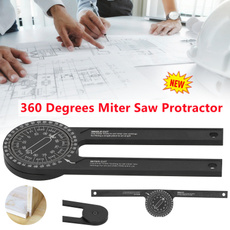 measuring, measuringdevice, Tool, protractor