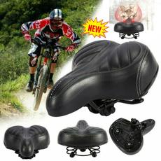 Wool, Bicycle, bikeseatsforadult, Sports & Outdoors
