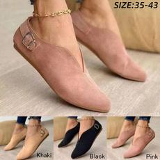 loafersforwomen, casualshoeswomen, flatshoesforwomen, leather shoes