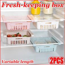 Box, Kitchen & Dining, Home Decor, Hobbies