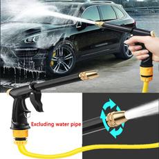 Machine, Bold, Cars, watersprinkle