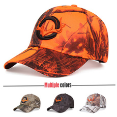 Exterior, Tactical Hat, Outdoor Sports, Military