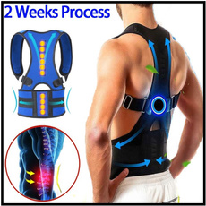 Fashion Accessory, Fashion, spineprotection, posturecorrector
