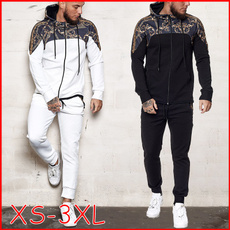 Fashion, Fitness, Jackets for men, Outdoor