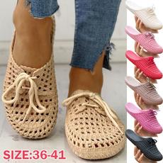 beach shoes, Outdoor, Women Sandals, Summer