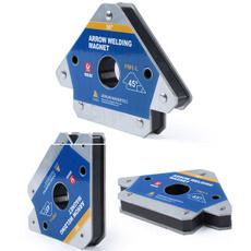 weldinglocator, Magnet, weldingmagnet, Iron
