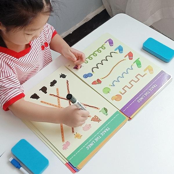 montessorieducation, montessori, Toy, Tablets
