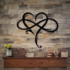 Heart, Decor, Outdoor, art