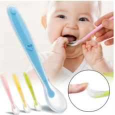 babyfeeding, softheadbabyspoon, infantsspoon, Silicone