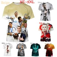 Mens T Shirt, Fashion, Star, Sleeve