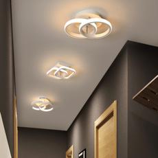 walllight, ledwalllamp, led, Home Decor