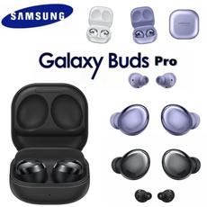 case, Headset, Moda, Earphone