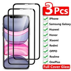 glassopporeno4pro, Mini, iphone12glas, Iphone 4