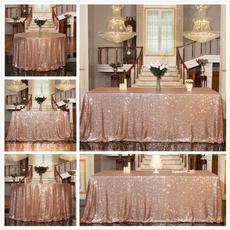 Home & Kitchen, Wedding Supplies, Tables, decoration