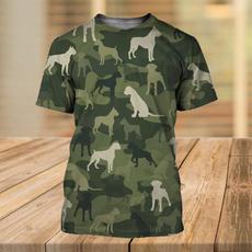 Funny, Все, Full, Shirt