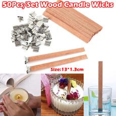 Candleholders, diycandle, candlemakingsupplie, candlewicksset