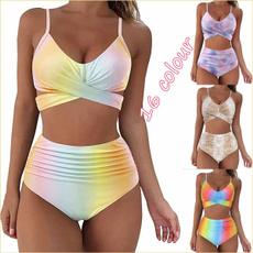 Women's Fashion, Summer, summer bikini, Waist