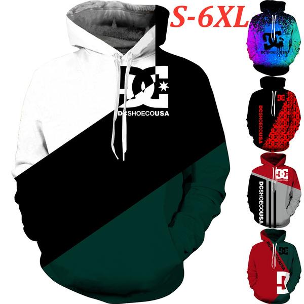 Fashion, Sweatshirts, Women Hoodie, street style