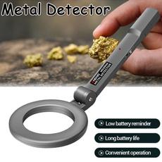 metaldetection, undergroundmetaldetector, metaldetectingequipment, Tool