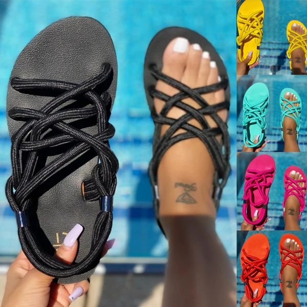 sportssandal, Slippers, Sandals, Outdoor