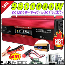 camping, Home & Living, charger, householdappliance
