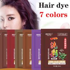 haircolorshampoo, Grey, Shampoo, haircareampstyling