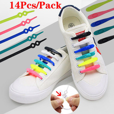 shoeaccessorie, Sneakers, creativeshoelace, lazyshoelace