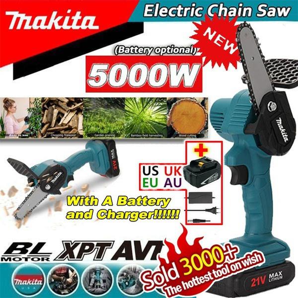Mini, Fashion, Electric, Chain