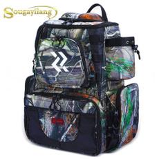 waterproof bag, mountaineering bag, Outdoor, Hiking