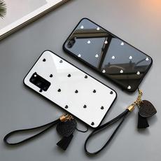 galaxys20case, xiaomiredminote8procase, iphone 5, case