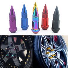 Wheels, aluminium, remouldedcar, Racing
